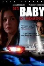 My Baby Is Missing (TV)