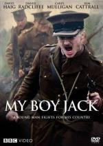 My Boy Jack (TV)