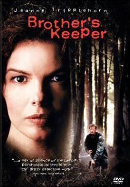 My Brother's Keeper (TV)