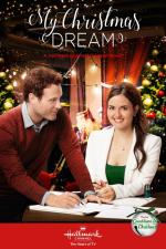 My Christmas Dream (TV)