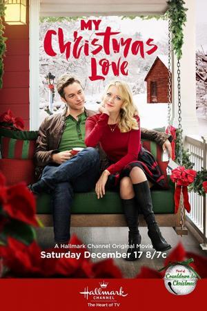 Un amor de Navidad (TV)