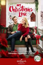 My Christmas Love (TV)