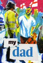 My Dad (Mi padre) (C)