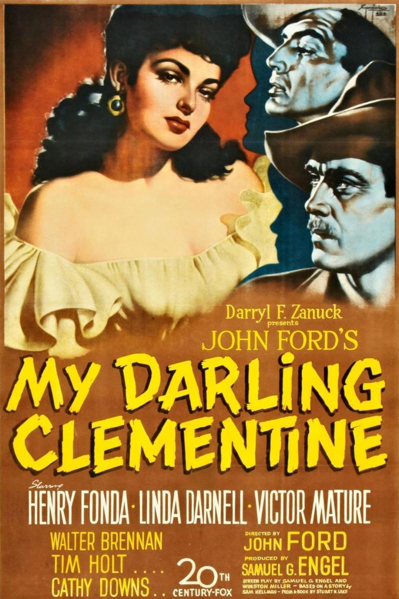 El gran post del cine clásico....que no caiga en el olvido - Página 5 My_darling_clementine-774309113-large
