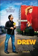 Mi cita con Drew