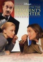 My Date with the President's Daughter (TV)