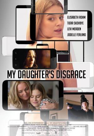 Por la dignidad de mi hija (TV)