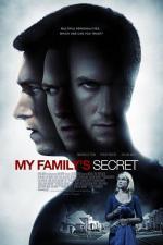 El secreto de mi familia