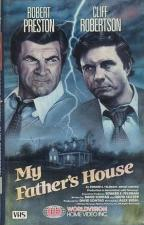 My Father's House (TV)