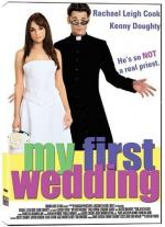 My First Wedding (Mi primera boda)