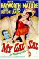 My Gal Sal