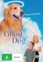 Mi perro fantasma (TV)