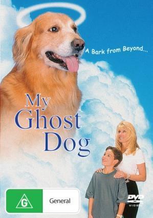 My Ghost Dog (TV)