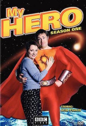 My Hero (Serie de TV)