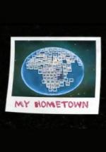 My Hometown (C)