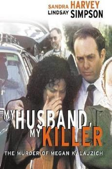 My Husband My Killer (TV)