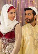 My Jihad (Serie de TV)