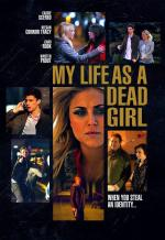 My Life as a Dead Girl (TV)