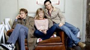 My Life in Film (TV Series)