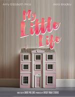 My Little Life (C)