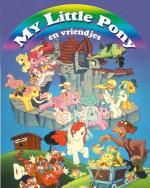 My Little Pony and Friends (Serie de TV)