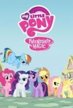 My Little Pony: Friendship is Magic (Serie de TV)