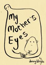 My Mother's Eyes (S)