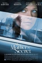 El secreto de mi madre (TV)
