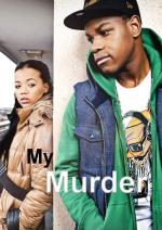 My Murder (TV)