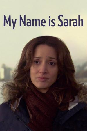 My name is Sarah (TV)