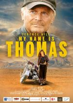 My Name Is Thomas