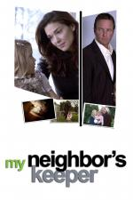My Neighbor's Keeper (TV)