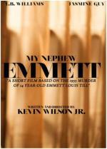 My Nephew Emmett (C)