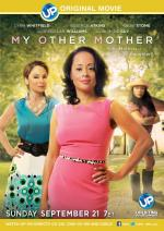 My Other Mother (TV)