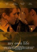 My Own Life (C)