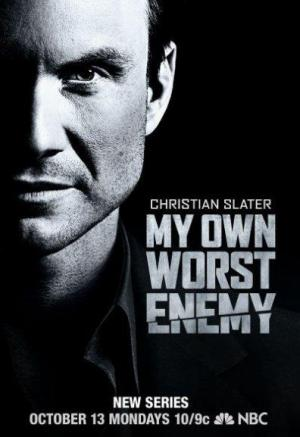 My Own Worst Enemy (TV Series)