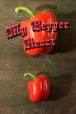 My Pepper Heart (C)