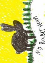 My Rabit Hoppy (S) (S)