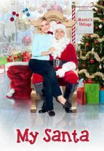 My Santa (TV)