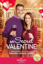 My Secret Valentine (TV)