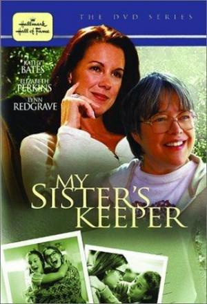 My Sister's Keeper (TV)