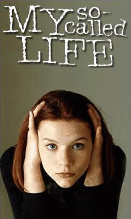 My So-Called Life (TV Series)