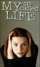 Es mi vida (Serie de TV)