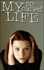 My So-Called Life (Serie de TV)
