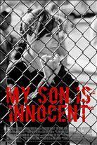 My Son Is Innocent (TV)