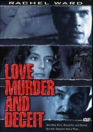 Love, Murder and Deceit (TV)