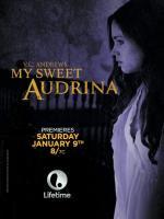 Mi dulce Audrina (TV)