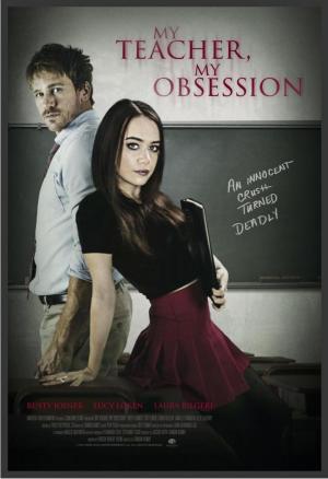 My Teacher, My Obsession (TV)