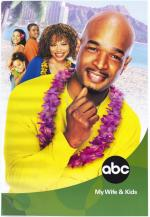 My Wife and Kids (TV Series)