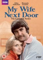 My Wife Next Door (Serie de TV)